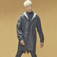 RAINS-SS16-036_re