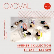 200801T_OVAL_insta