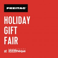 171206-FREITAG-HOLIDAY_FAIR-insta