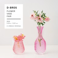 190315_D-BROS_FLOWER_VASE_FAIR_insta
