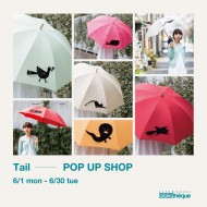 200601J_tail_pop_up_shop_insta