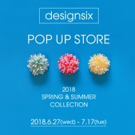 180627K_deasignsix_POP-UP-SHOP-正方W1080