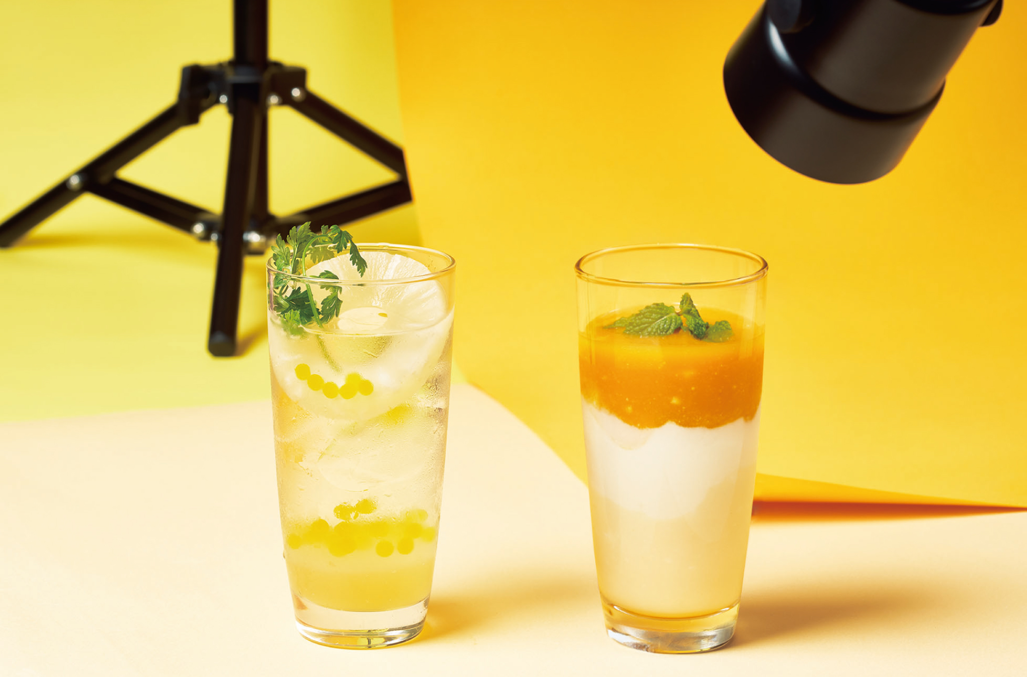 190801_SCY_Drink