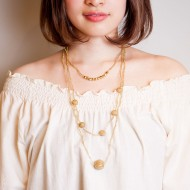 3necklace_gold_05_b