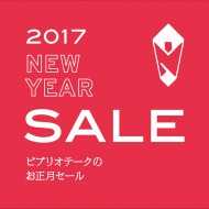 2017-NEW-YEAR-SALE_square
