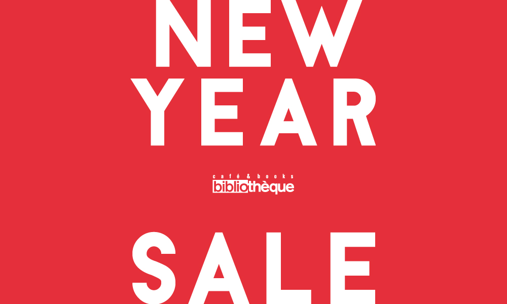 NEWYEAR_SALE_POP_banner