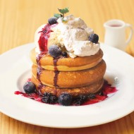 210301_monthly_pancake_HP